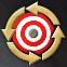 Les conjonctions Symbole_conjonction
